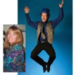 Wiley & Debbie Rankin