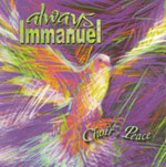 Always Immanuel Choir of Peace