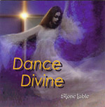 Dance Divine - Stone Table