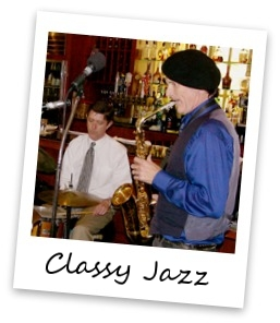 /music-for-all-ages/classy-jazz/