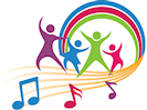 Children's Music Network Conference 9/20-9/22/19
